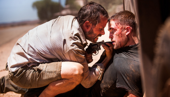 HQ-The-Rover-Stilll-With-Robert-Pattinson-Guy-Pearce.jpg
