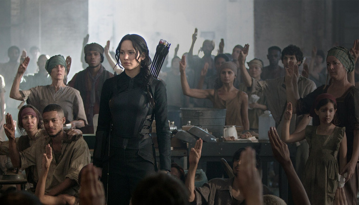 Jennifer-Lawrence-In-The-Hunger-Games-Mockingjay-Part-1-Images.jpg