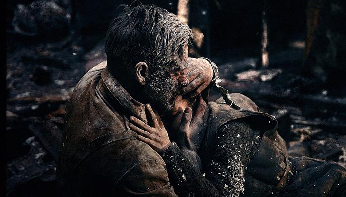 Stalingrad-014.jpg