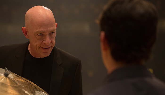 whiplash-jk-simmons.jpg