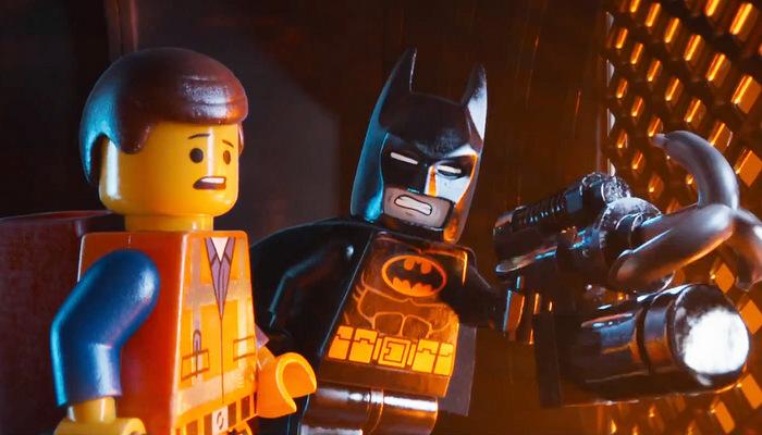 LegoMovie.jpg